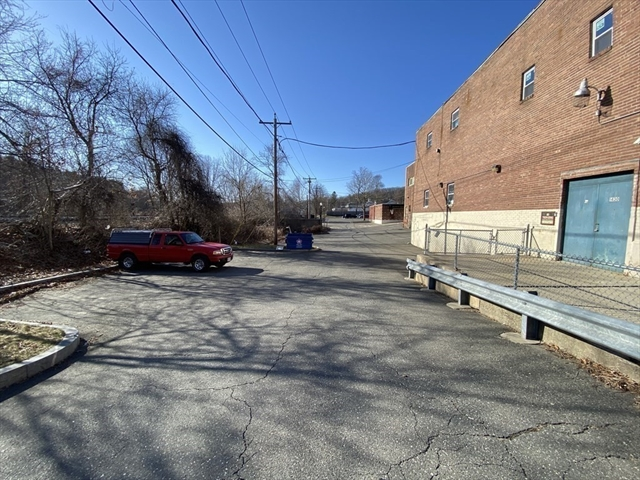1428-1434 Main Street Palmer MA 01069