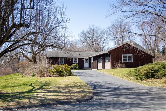 123 Bear Hole Road West Springfield MA 01089