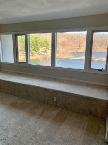 92 Mill Pond North Andover MA 01845