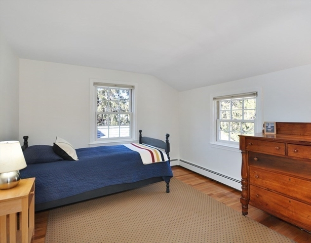 334 Powder Mill Road Concord MA 01742