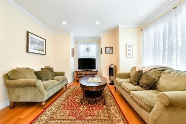 25 Antwerp St., Boston, MA, 02135, Brighton Home For Sale