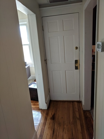 1148 Bennington Street Boston MA 02128