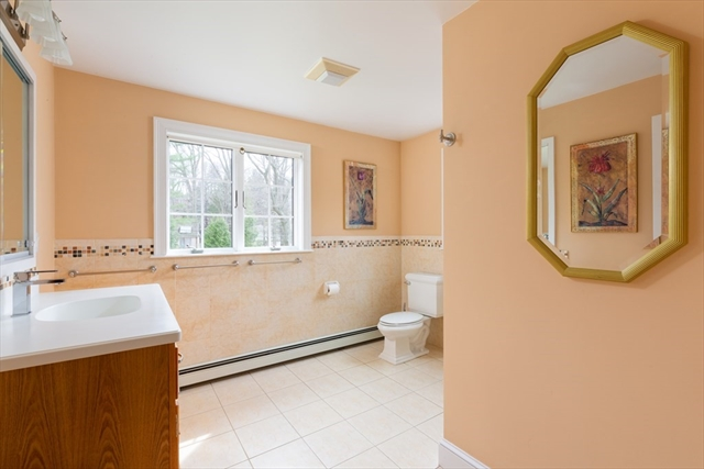 568 Furnace Brook Parkway Quincy MA 02170