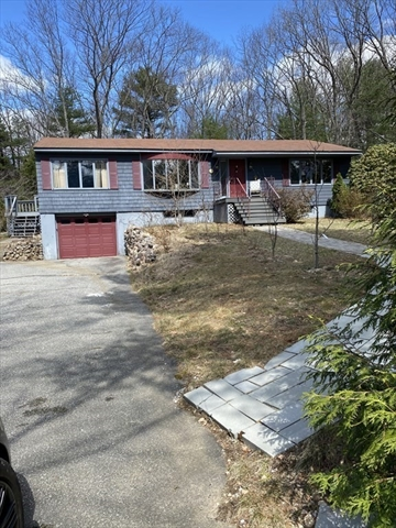 95 River Street Middleton MA 01949