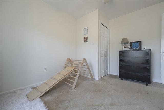 46 Elsie Avenue Billerica MA 01821