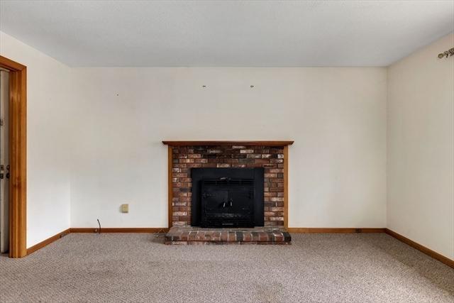 832 Putnam Barnstable MA 02635