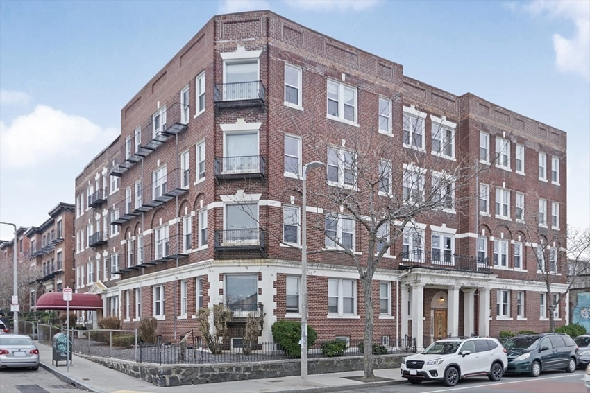 56 Park Vale Ave, Boston, MA Image 2