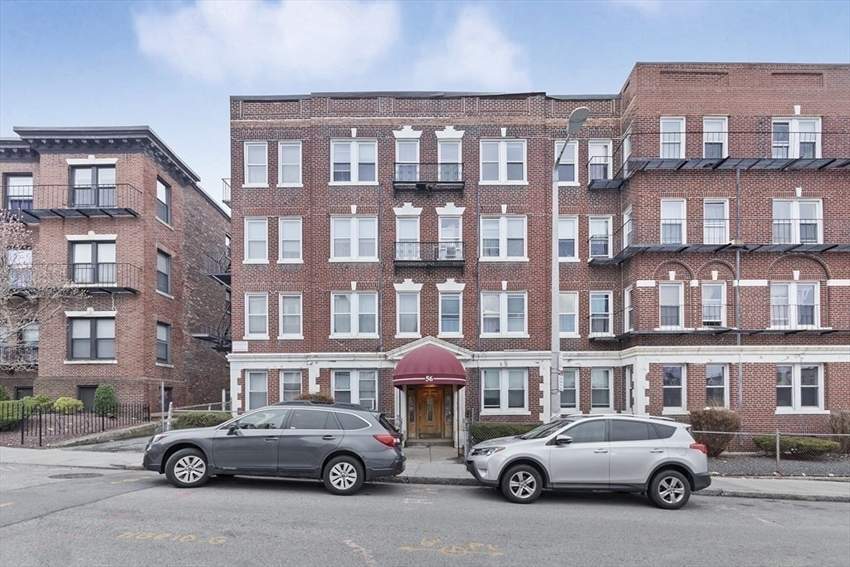 56 Park Vale Ave, Boston, MA Image 3