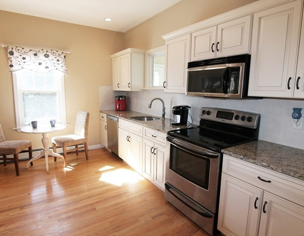 53 Henry Street Winchester MA 01890