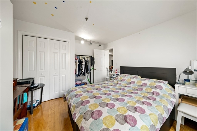 661 Main Street Malden MA 02148