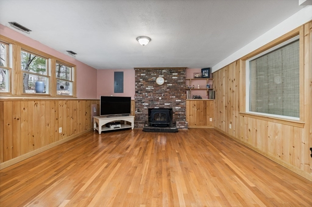 142 Old Forge Road Scituate MA 02066