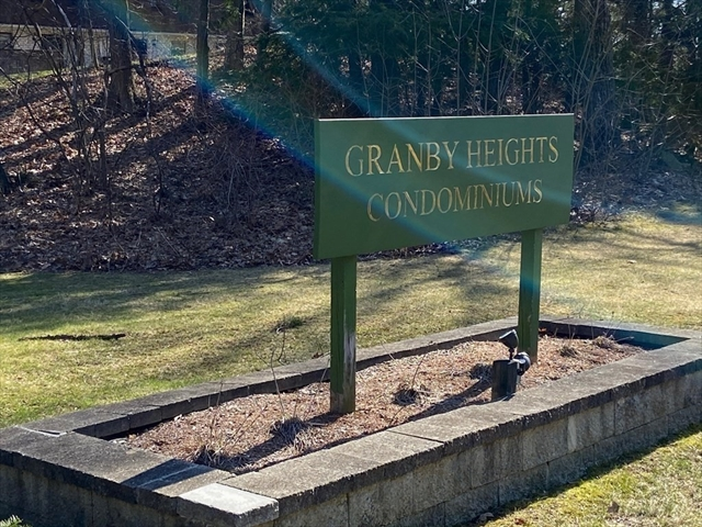59 Granby Heights Granby MA 01033