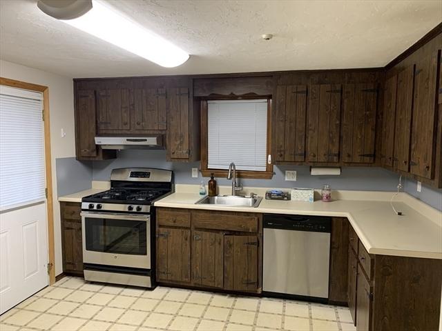 137 Centre Avenue Rockland MA 02370