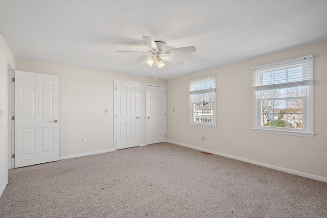 35 Mount Vernon Street North Andover MA 01845