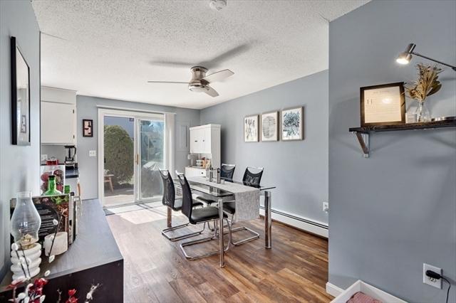 945 Riverside Drive Methuen MA 01844