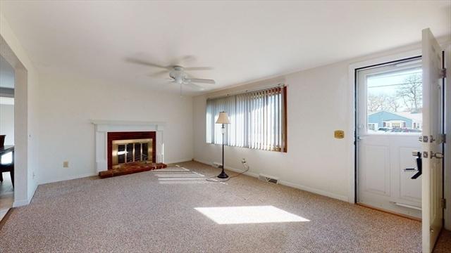 23 Norma Avenue Yarmouth MA 02664