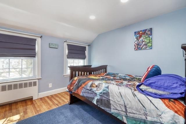 349 Cedar Street Dedham MA 02026