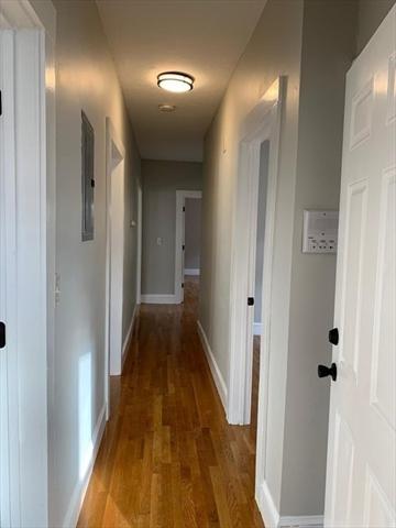 32 Millet Street Boston MA 02124