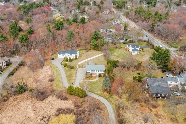 3 Orchard Crossing Andover MA 01810