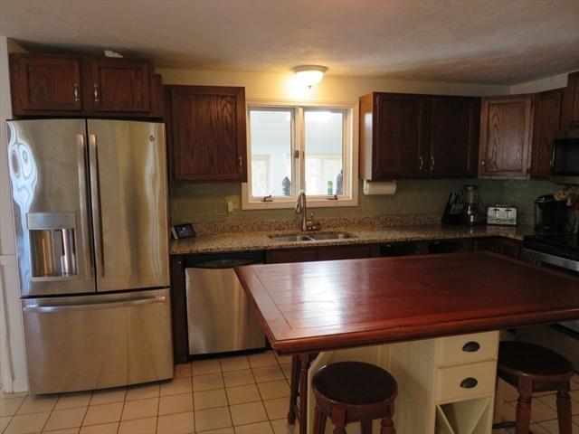 55 Riverview Drive Bridgewater MA 02324