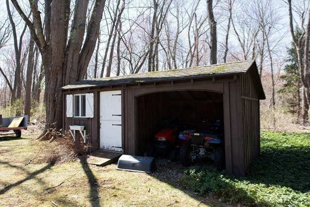 25 Hillside Drive East Longmeadow MA 01128