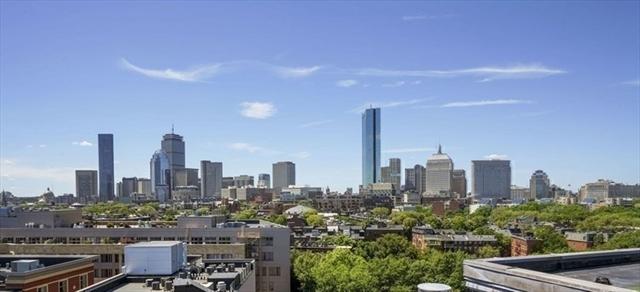 485 Harrison Boston MA 02118