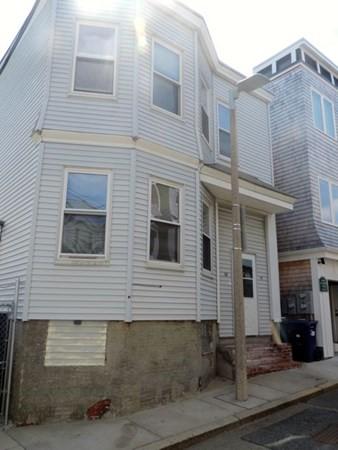 67 Story Street Boston MA 02127