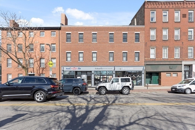 223 Main Street Boston MA 02129
