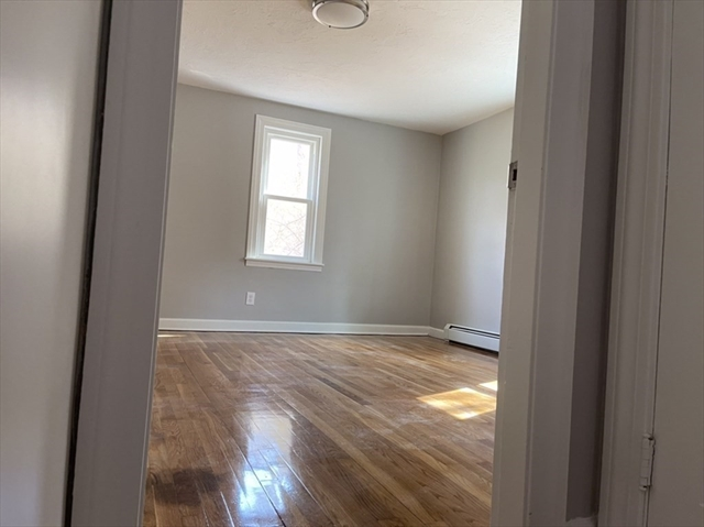415 Mill Street Worcester MA 01602