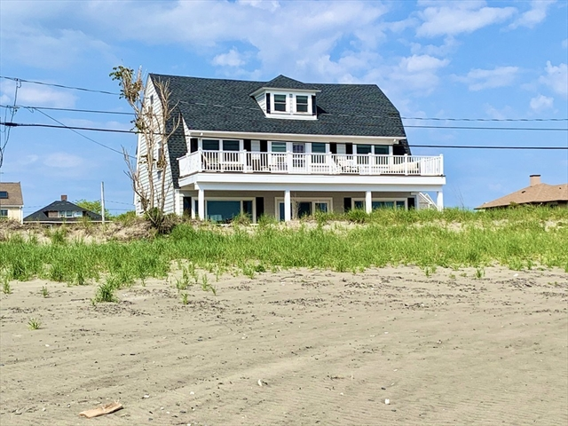 113 Beach Ave NOT FOR SUMMER Hull MA 02045