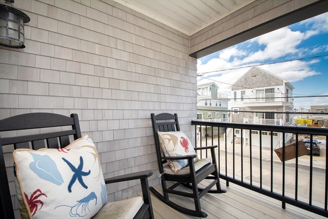 2 Lighthouse Road Scituate MA 02066