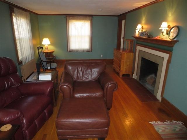 111 Emory Street Attleboro MA 02703