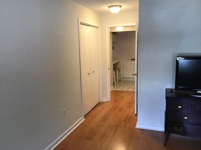 263 Place Lane Woburn MA 01801