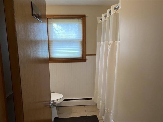 540 Oak Street Brockton MA 02301
