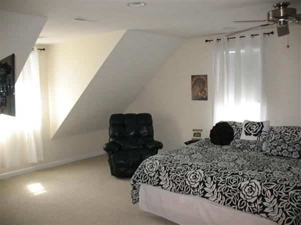 79 12Th Avenue Haverhill MA 01830