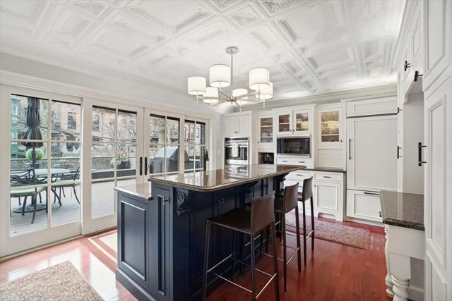 146 W Canton Street Boston MA 2118
