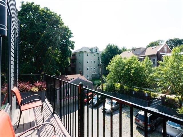 5 Danforth Street Boston MA 02130