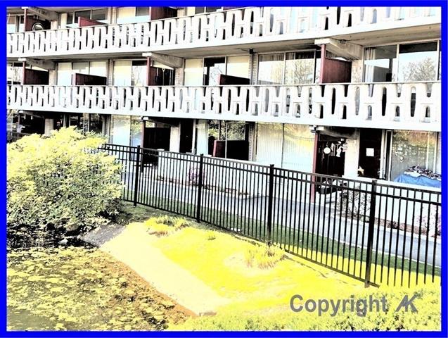 200 SWANTON Street Winchester MA 01890