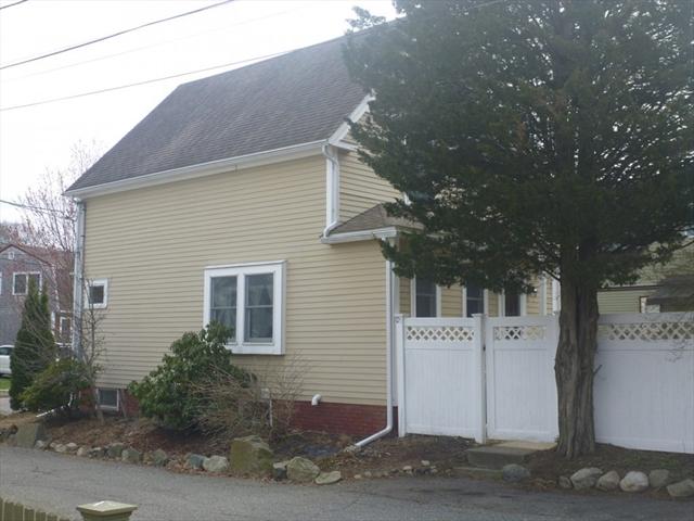 39 Harrison Avenue Swampscott MA 01907