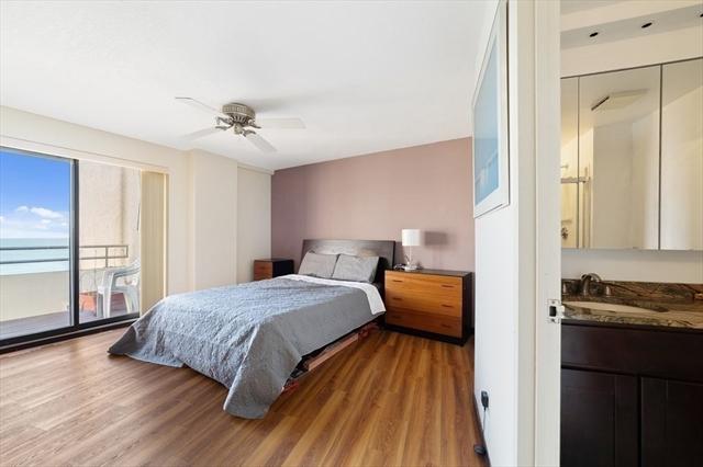 382 Ocean Avenue Revere MA 02151