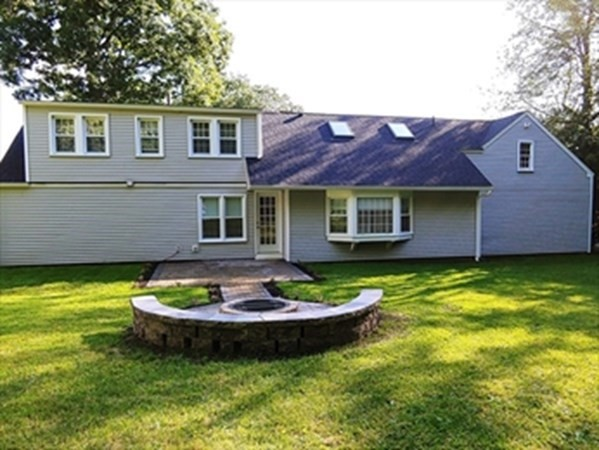 27 Southview Road Worcester MA 01606