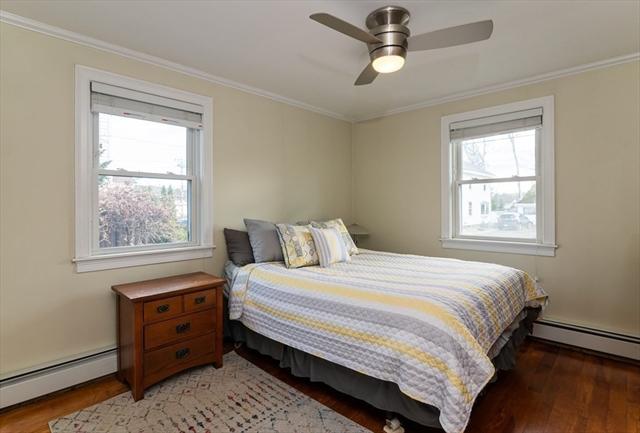 462 Groveland Street Haverhill MA 01830