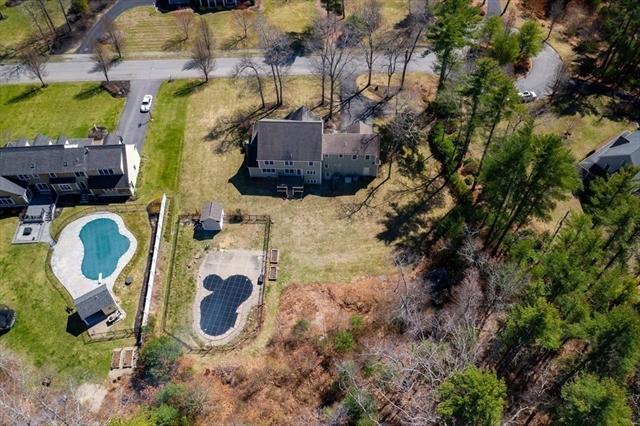 36 Pine Mill Drive Pembroke MA 02359