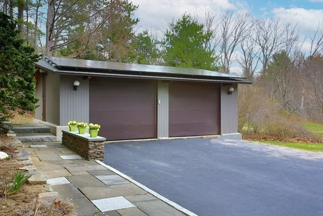 207 Tower Road Lincoln MA 01773