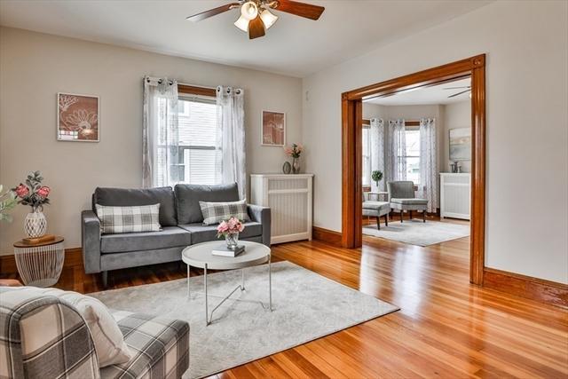 21 Gould Street Wakefield MA 01880