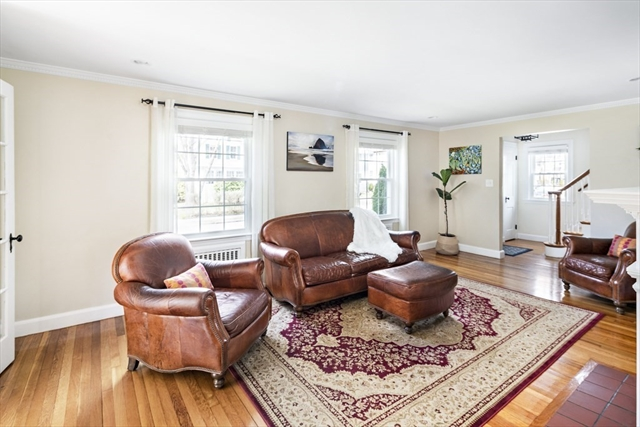 15 Chester Street Winchester MA 01890