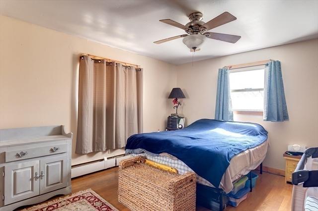 284 Saint Nicholas Avenue Worcester MA 01606