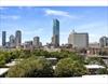 140 Shawmut 7A Boston MA 02118 | MLS 72810698