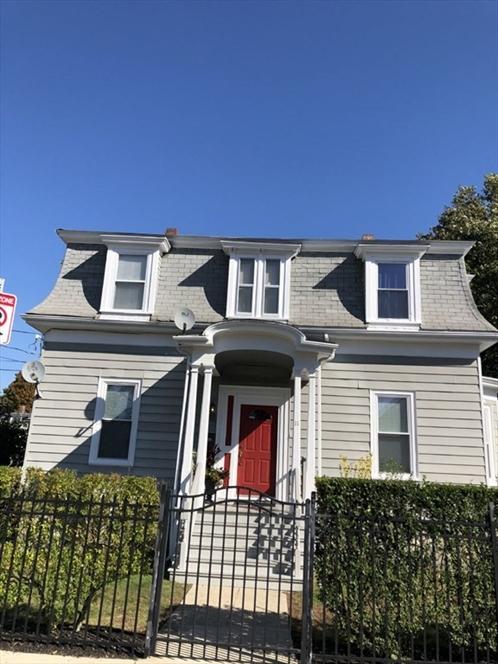 11 Linwood St, Boston, MA Image 1