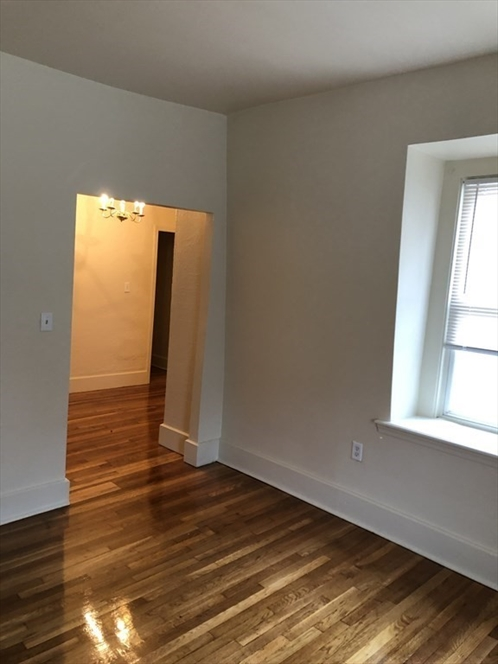 11 Linwood St, Boston, MA Image 20